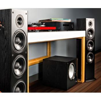 Polk Audio T50 7