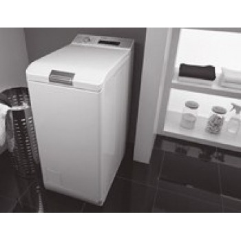 Lavasecadora Carga Superior