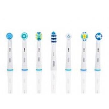 Accesorios Higiene Dental
