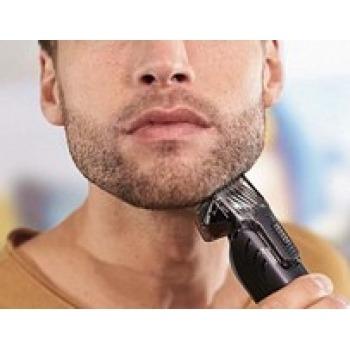 Barberos