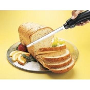 Cuchillo Cocina Electrico