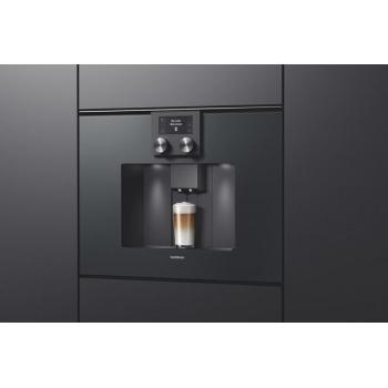 MCIM02583592 200 Series Fully Automatic Espresso Machine