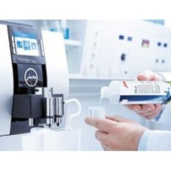 Productos Limpieza Cafetera