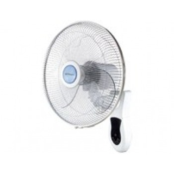 Ventilador Aire Pared