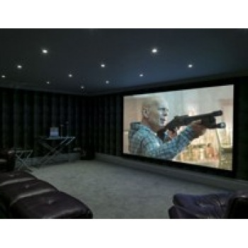 Home Cinema Denon