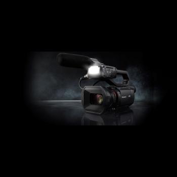AG CX10 Header Image