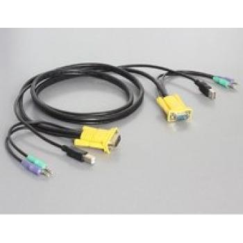 Cables Y Adaptadores Imagen
