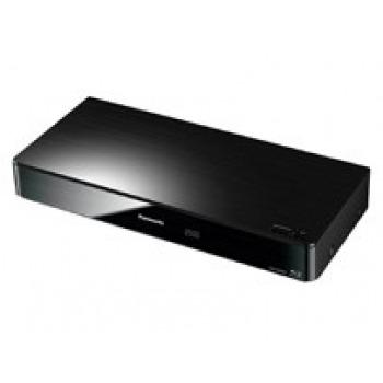 Reproductor DVD Grabador
