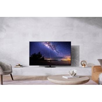Televisores Panasonic 2021 Nuevas Gamas OLED Y LED 4K