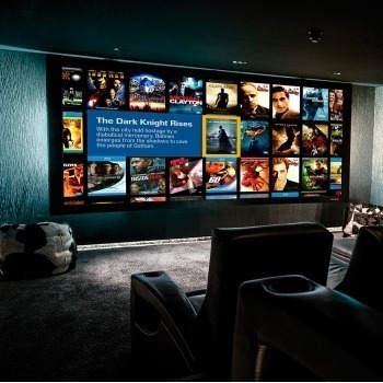 Fullscreen Pulse Cinema Image Tallada