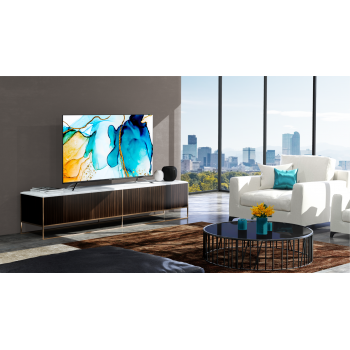 Hisense Blog Which Hisense Tv Series Is Right For Your Lifestyle
