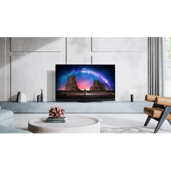 Tv Panasonic Jz2000 1200x675