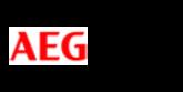 ELECTROLUX - AEG PAE