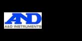 A&D INSTRUMENTS