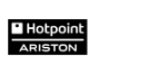 ARISTON - HOTPOINT