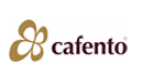 CAFENTO COFFEE FACTORY, S.L.