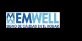 EMWELL