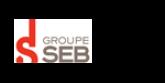 SEB-TEFAL/ROWENT/MOU