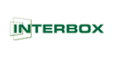 INTERBOX TECHNOLOGY