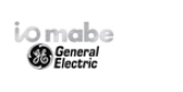 IO MABE-GENERAL ELECTRIC