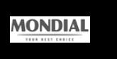 MONDIAL LINE EUROPA