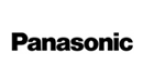PANASONIC MARRON