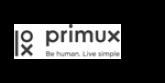 PRIMUX