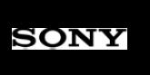 SONY I.