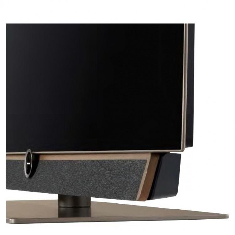 televisor oled loewe bild monitor gama 2019 de loewe. Black Bedroom Furniture Sets. Home Design Ideas