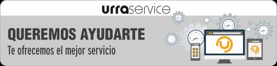 Espacio Service