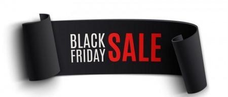 Black Friday Portada Enlace