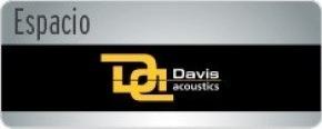 Espacio Davis