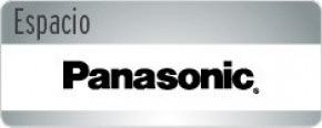 Espacio Panasonic