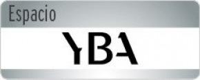 Espacio YBA