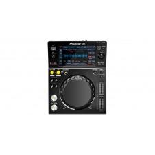 Pioneer Dj XDJ 700 Reproductor Multimedia