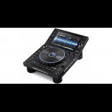 REPRODUCTOR DENON DJ SC6000