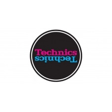 Magma LP Slipmat Technics Duplex 5