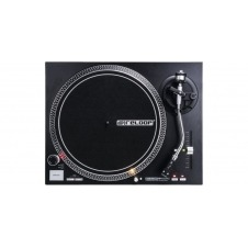 Reloop RP4000MK2 Giradiscos DJ