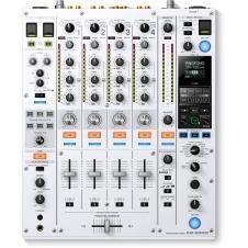 MEZCLADOR DJPioneer DJ DJM-900NXS2BLANCO PRO