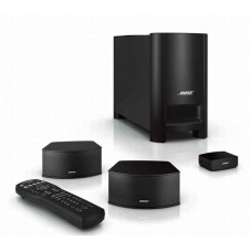BOSE cinemate series 2