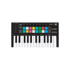 Novation Launchkey Mini MK3 Teclado Controlador