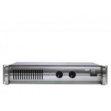 APX-II 300
