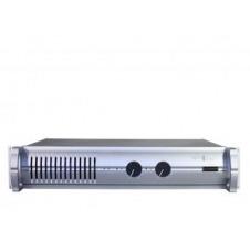 APX-II 600