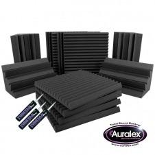 Auralex roominator starter kit