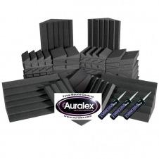 Auralex Alpha-DST Roominator Kit