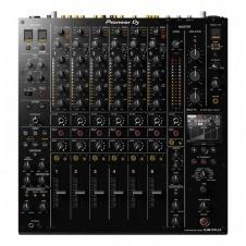 Pioneer Dj DJM-V10 LF