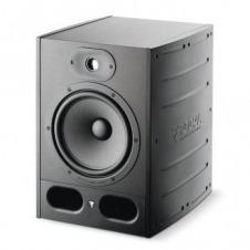 Focal ALPHA 80 Monitor Estudio Profesional Bi-Amplificado. Unidad