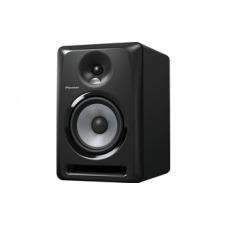 S-DJ60X MONITOR DE ESTUDIO PIONEER DJ