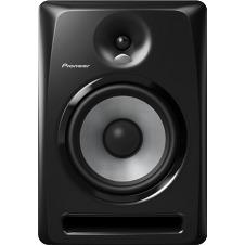 S-DJ80X MONITOR DE ESTUDIO PIONEER DJ