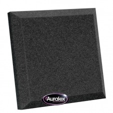 Auralex SonoFlat Panels
